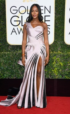 golden-globe-awards-naomi-campbell