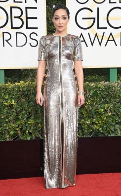 ruth-negga-golden-globes-awards
