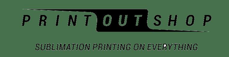 PrintOut Shop