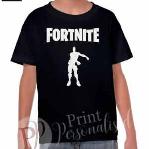 floss_white-fortnite