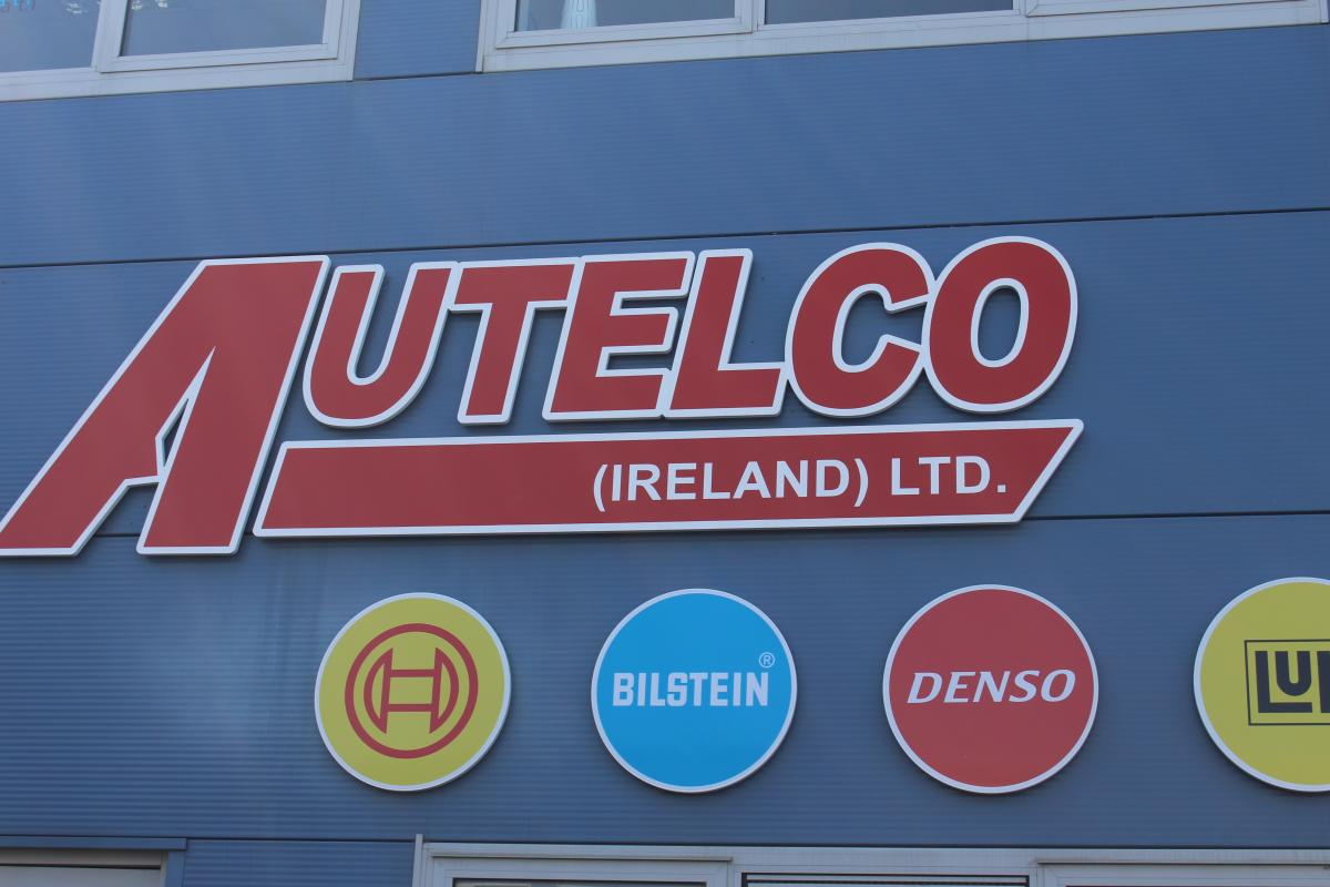 signs-tullamore