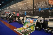 Epson Shipping Next-Generation SureColor F2100 Direct-to-Garment Printer