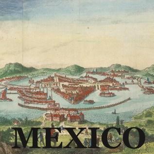 MEXICO link