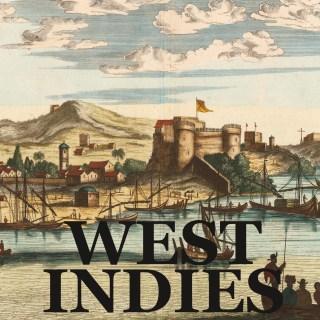 west indies link