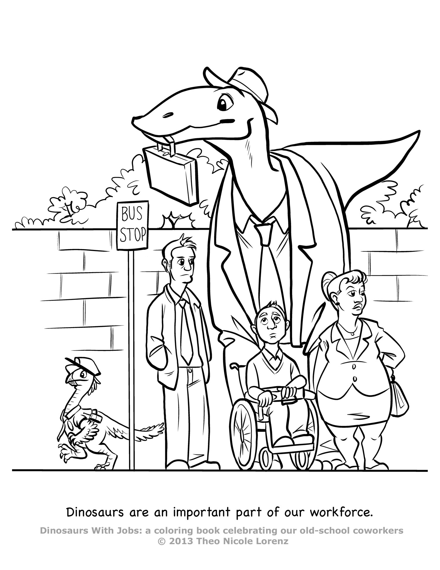 Comical Winter Journey Of A Squirrel The Nut Job 17 The Nut Job Coloring Pages