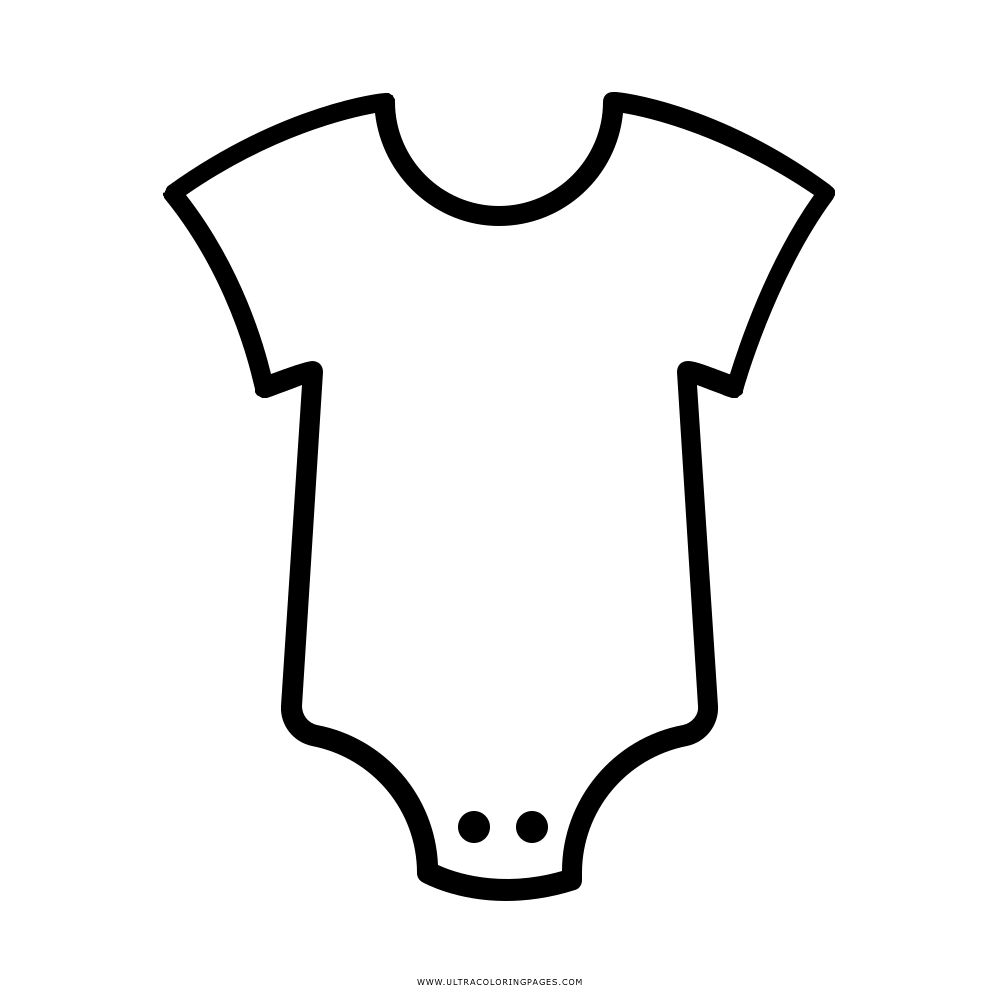 Get free high quality hd wallpapers coloring page baby