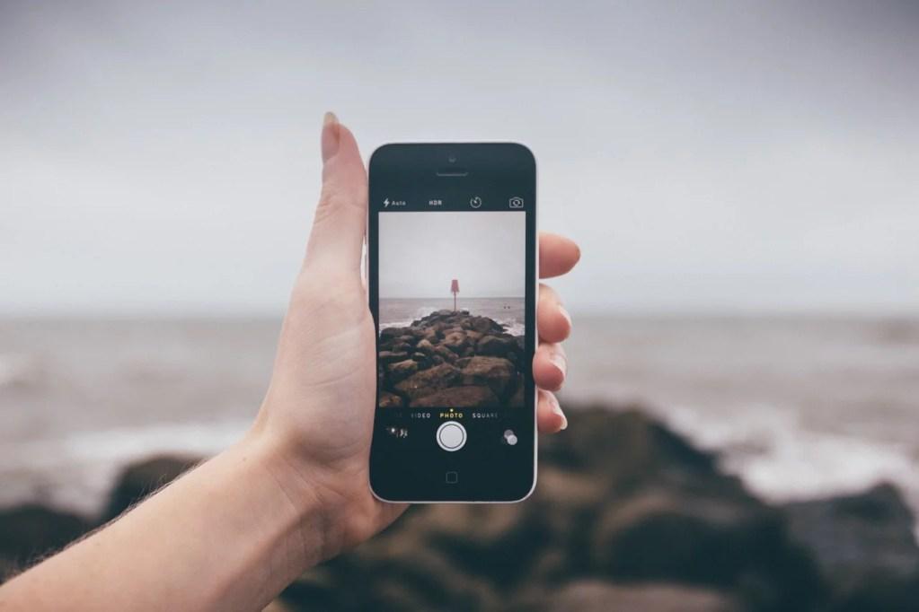 cellphone, camera, phone
