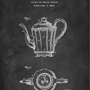 teapot patent closer look