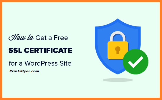 What is SSL Certificate in Website 2021