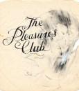 The pleasures Club