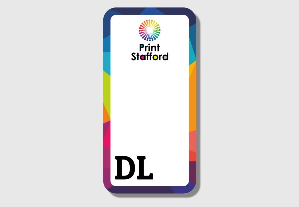 DL-leaflets-flyers