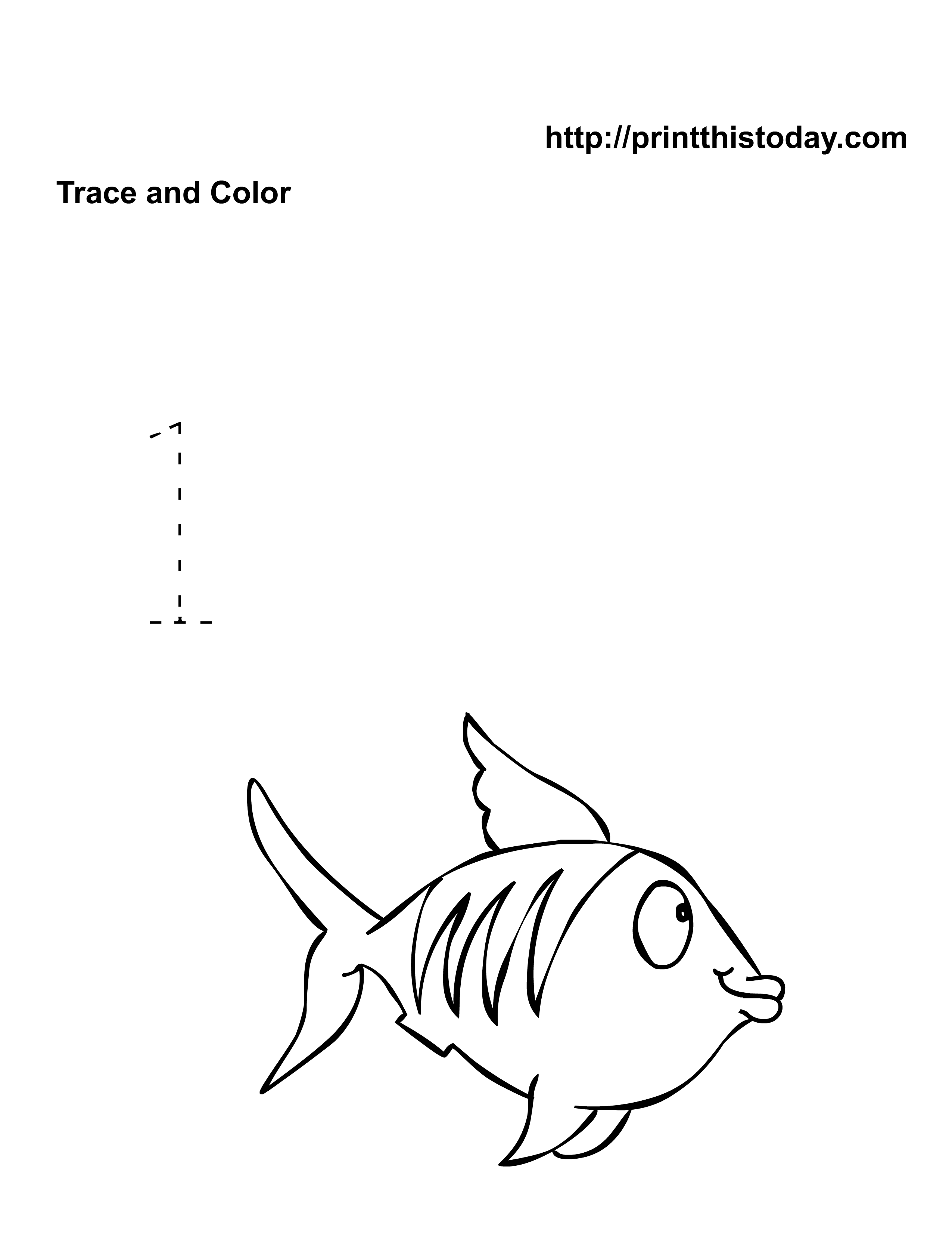 8 Number Worksheets For Kindergarten 1 30