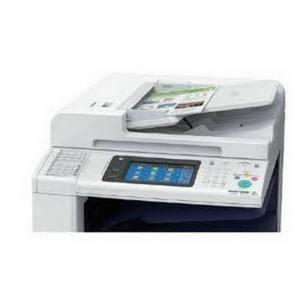 彩色影印機 Fuji Xerox 全新第五代V-C2263-5