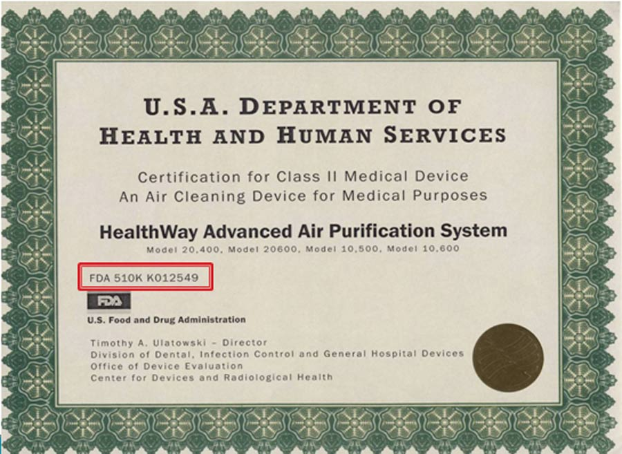 美國FDA專業認證HealthWay DFS-10600 空氣清淨機 HealthWay HW-106 空氣清淨機器租 HW-206 HealthWay 空氣清淨機租用 空氣清淨機租機healthway 空氣淨化氣短期租用healthway hw-106租用 商用空氣清淨機租用 空氣清淨租機