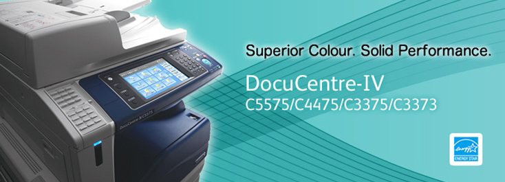富士全錄C3375 r 5575 r 影印機 FujiXerox C5575 R C3375 r彩色複合機 彩色影印機C5575 R c3375 r 全錄