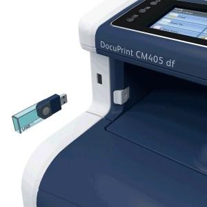 富士全錄-Fuji-Xerox-DocuPrint-CM405df-7(小圖)