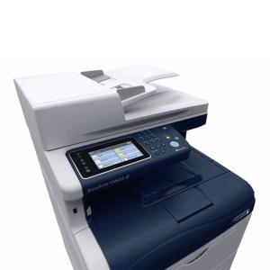 富士全錄-Fuji-Xerox-DocuPrint-CM405df-8(小圖)