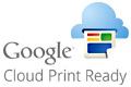 全錄彩色影印機 c5576r google雲端列印app軟體 富士全錄 彩印機c5576R fuji Xerox彩色複合機 c5576r