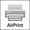 全錄彩色影印機 c5576r 無線列印軟體App 富士全錄 彩印機c5576R fuji Xerox彩色複合機 c5576r