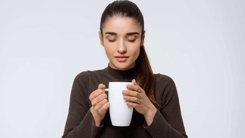 醫療級空氣清淨機才能真正助你對抗肺炎流感