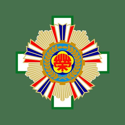 普印通客戶:醫療院所 - 臺北榮民總醫院