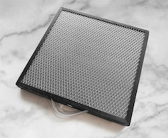 HealthWay DFS-20600 : HW-206 前置濾網