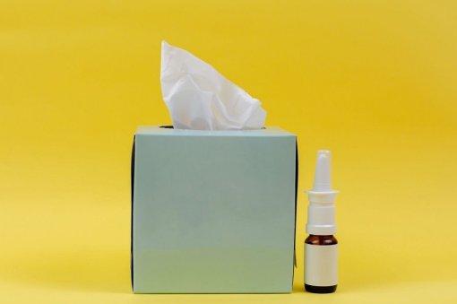 甲醛對身體的危害呼吸道系統吸入肺部,被人體吸收,期間眼睛、呼吸道等黏膜會受到刺激產生不適感