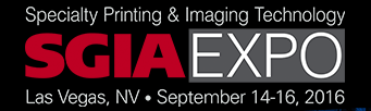 SGIA-Expo2016