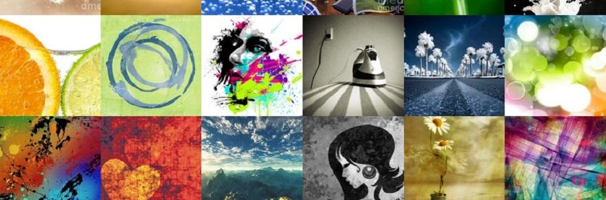 Pixels.com screen grab