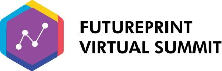 FuturePrint Virtual Summit Logo
