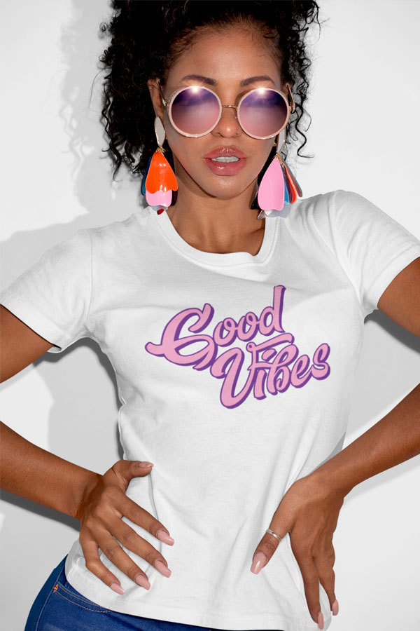 good-vibes-womens-slogan-tee-02