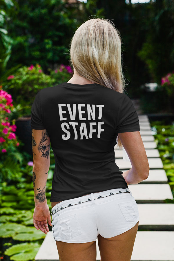 event-staff-women's-t-shirt-back
