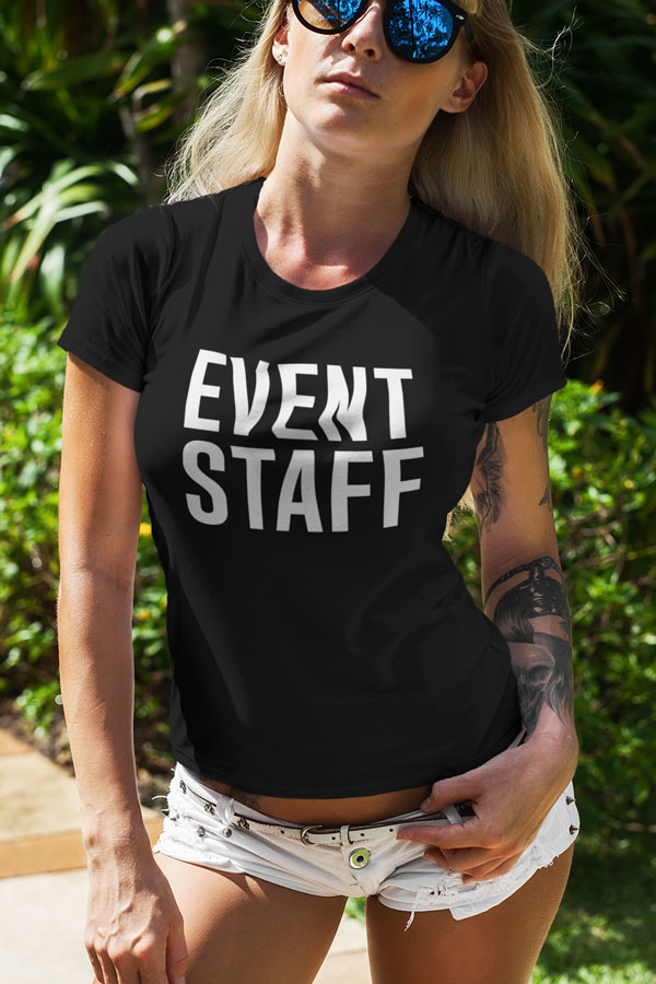 event-staff-women's-t-shirt-front