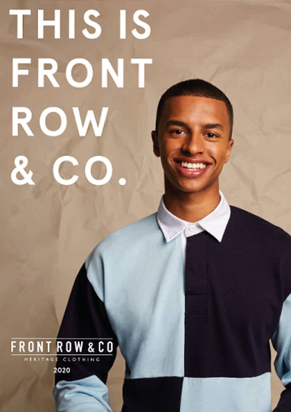 front-row-co-the-printwear-company