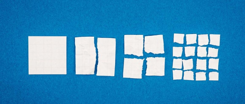 paper sizes for printing