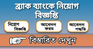 BRAC Bank Job Circular 2020