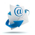 Marketing digital de conteúdo, e-mail e canais adicionais