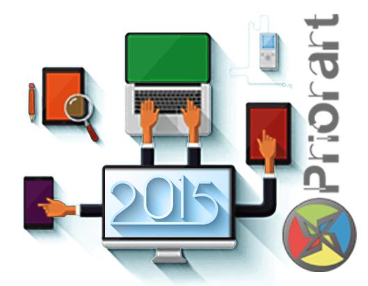 tendenciasweb2015