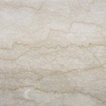 Glass Marble 05