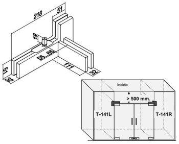 fiting-t141l-3