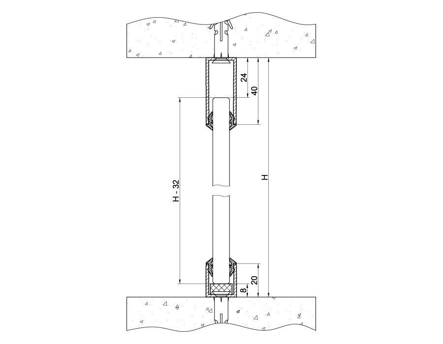 T-22L чертеж 2