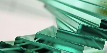 Фото №3 Технология закалки стекла