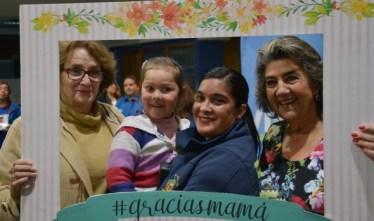 20170525095137-articulo-alcaldesa-virginia-reginato-mes-de-la-mama-590x349
