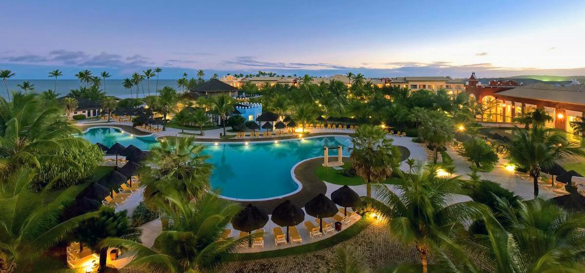 Rio Resorts All Inclusive