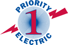 Priority 1 Electric