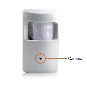 Hidden-Camera-