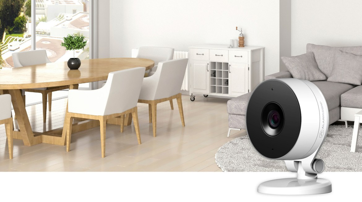 alarm-com-v521ir-indoor-camera