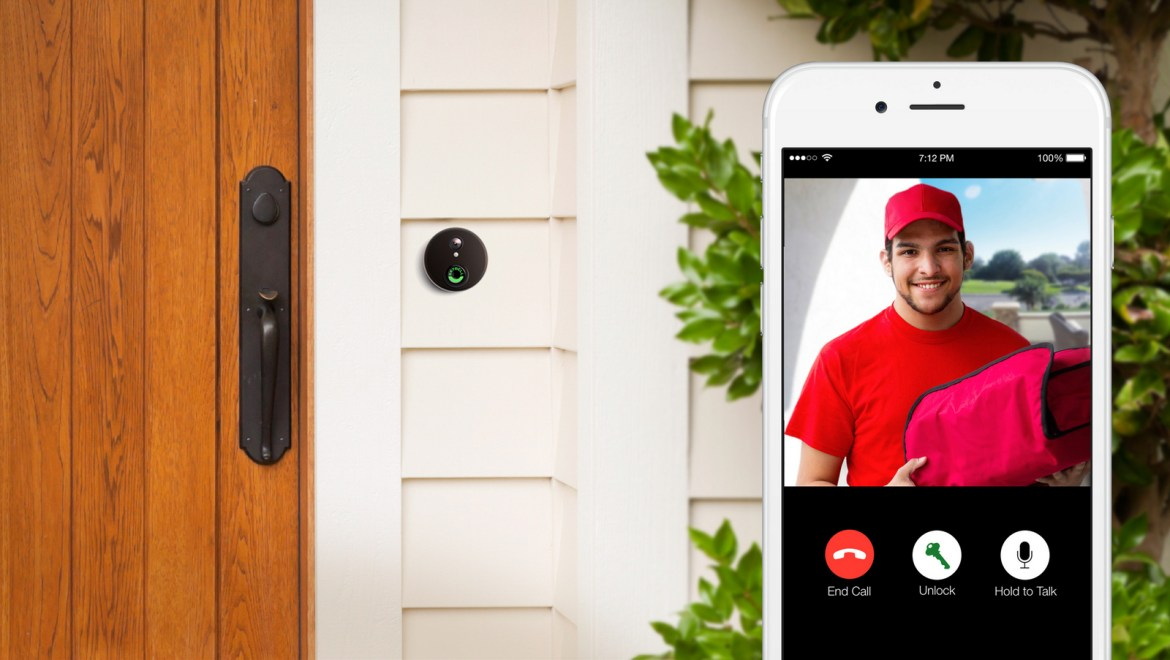 alarm-com-wifi-doorbell-camera1