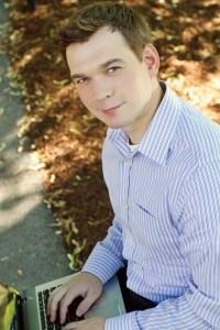 Ryan Schmohe