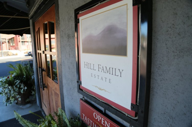 Hill-Family-Estate-Winery